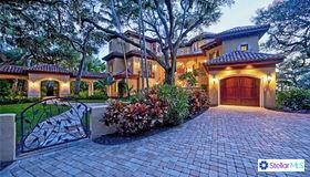 2211 Alameda Avenue, Sarasota, FL 34234