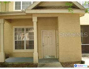 Another Property Sold - 845 Grand Regency Pointe #106, Altamonte Springs, FL 32714