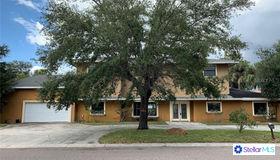 1825 Venetian Point Drive, Clearwater, FL 33755