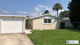 2310 Terry Lane, Sarasota, FL 34231