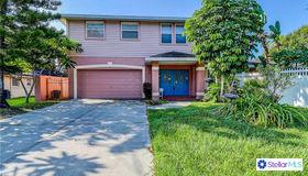 10532 67th Avenue, Seminole, FL 33772