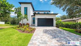 5035 Sandy Beach Avenue, Sarasota, FL 34242
