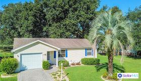 1503 Hillcrest Drive, The Villages, FL 32159