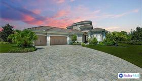 15609 Linn Park Terrace, Lakewood Ranch, FL 34202