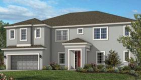 1101 Sadie Ridge Road, Clermont, FL 34715