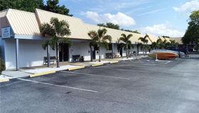 5610 Gulf Of Mexico Drive #1, Longboat Key, FL 34228