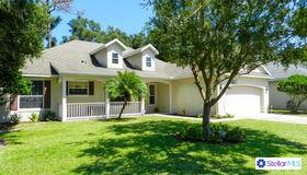 154 Crystal Oak Drive, Deland, FL 32720