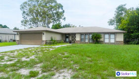 1462 Randolph Street, Deltona, FL 32725