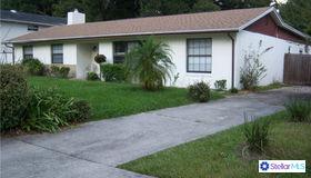 4019 Wendy Drive, Orlando, FL 32808