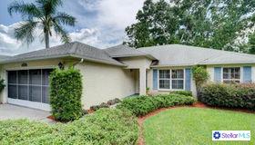 6417 Silver Oaks Drive, Zephyrhills, FL 33542
