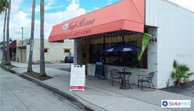 1944 Hillview Street, Sarasota, FL 34239