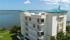 1 Indian River Avenue #401, Titusville, FL 32796