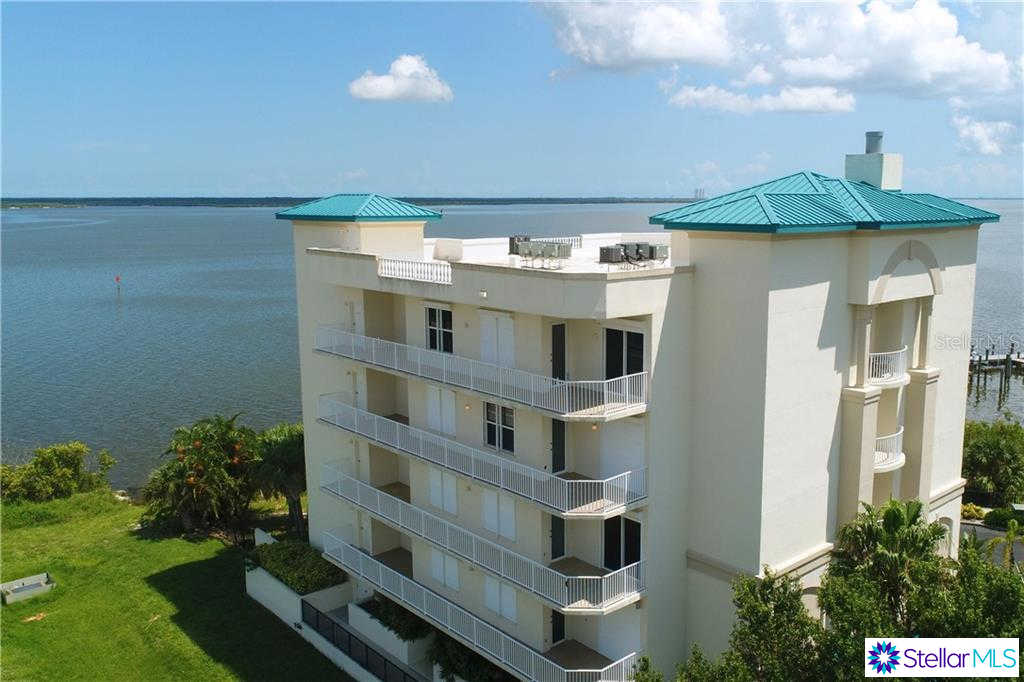 Another Property Sold - 1 Indian River Avenue #401, Titusville, FL 32796