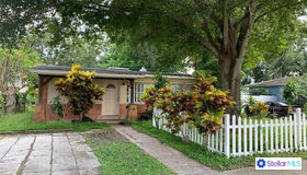 2622 41st Avenue N, St Petersburg, FL 33714