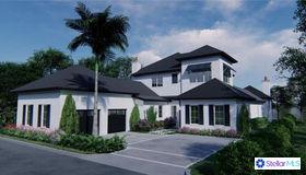 5054 Benwick Alley, Orlando, FL 32814