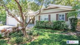 3608 S Himes Avenue, Tampa, FL 33629