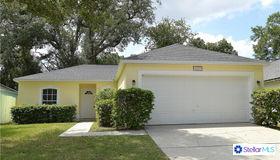 1627 Sunset View Circle, Apopka, FL 32703