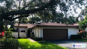 6410 Wood Owl Circle, Bradenton, FL 34210