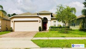 9410 Candice Court, Orlando, FL 32832