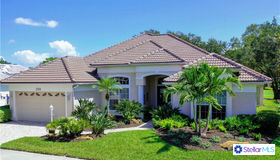 398 Lansbrook Drive, Venice, FL 34292