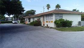 5620 Gulf Of Mexico Drive, Longboat Key, FL 34228