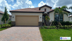 4504 Baltry Court, Bradenton, FL 34211