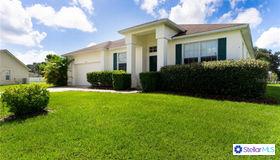 4148 Buttonbush Circle, Lakeland, FL 33811