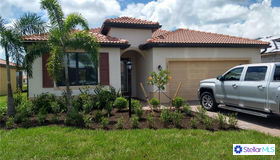 10202 Marbella Drive, Bradenton, FL 34211