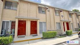 4113 S Semoran Boulevard #13, Orlando, FL 32822