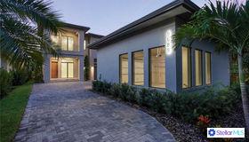 9689 Bryanston Drive, Orlando, FL 32827