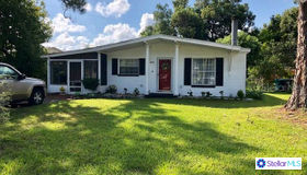 4516 Dutton Drive, Orlando, FL 32808