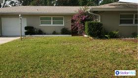 12692 138th Street N, Largo, FL 33774