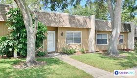 11511 113th Street #2b, Seminole, FL 33778