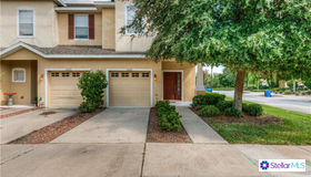 10424 Tulip Field Way, Riverview, FL 33578