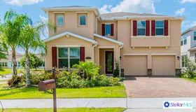 9201 Reflection Pointe Drive, Windermere, FL 34786