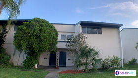 1076 Longfellow Circle, Sarasota, FL 34243