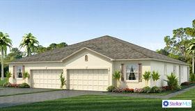 7509 Stonebrook Circle, Wesley Chapel, FL 33545