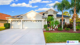 27525 Sora Boulevard, Wesley Chapel, FL 33544