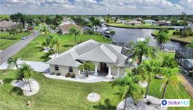 17072 Ohara Drive, Port Charlotte, FL 33948