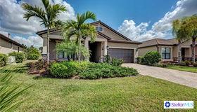 17210 Seaford Way, Lakewood Ranch, FL 34202