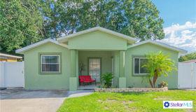 3016 W Collins Street, Tampa, FL 33607