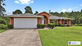 823 S State Road 415, New Smyrna Beach, FL 32168