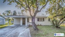 716 Cornelia Court, Orlando, FL 32811