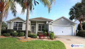 2245 Central Street, The Villages, FL 32162