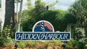 711 Hidden Harbour Drive, Indian Rocks Beach, FL 33785