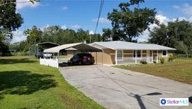 2267 Fritzke Road, Dover, FL 33527