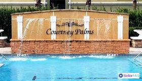 10105 Courtney Palms Boulevard #104, Tampa, FL 33619