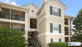 5146 Northridge Road #305, Sarasota, FL 34238