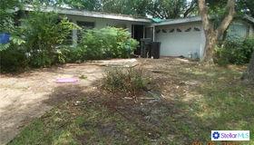 6407 Safford Terrace, North Port, FL 34287