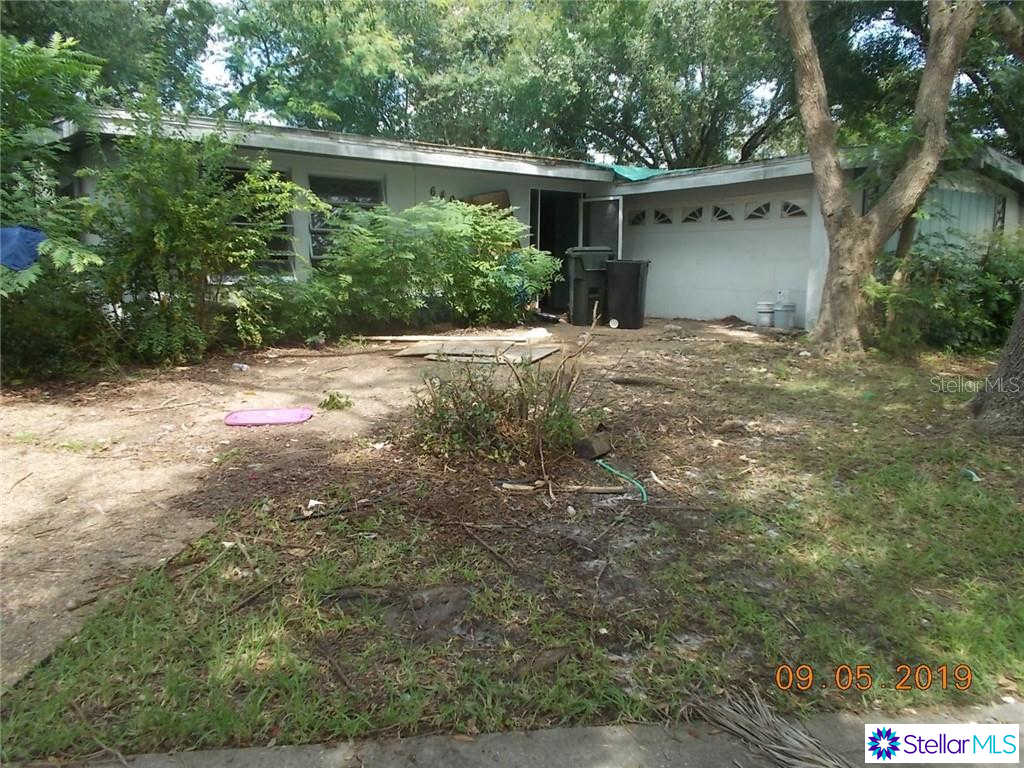 Another Property Sold - 6407 Safford Terrace, North Port, FL 34287